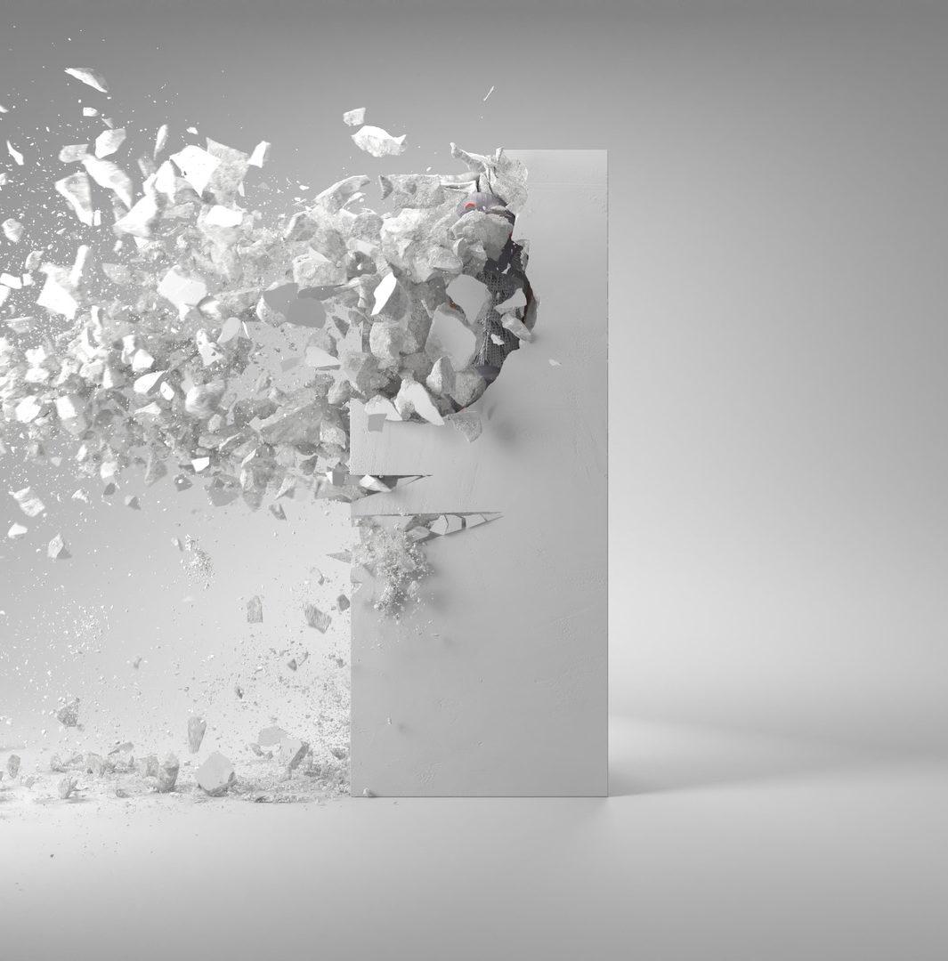 Nike – Mercurial & Phantom