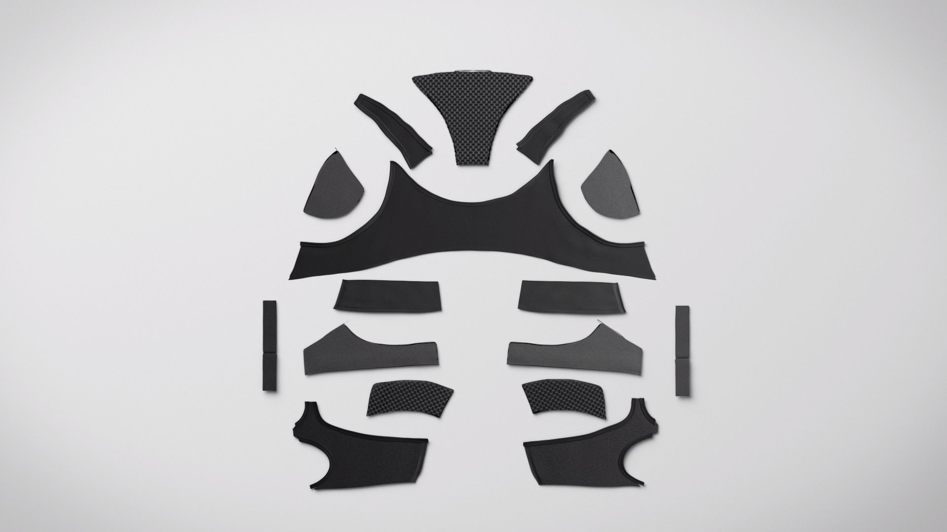 Nike UltraBreath SportsBra